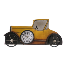Cool Antik Araba Model Masa Saati