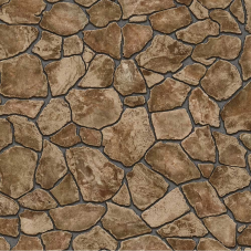 Duvar Kağıdı Inception Age DK.71143-2 (16,2 m2)