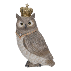 Lima Kral Baykuş Biblo