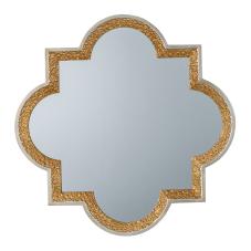 Agra Asimetrik Duvar Aynası