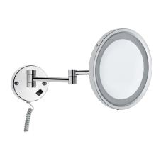 Arkitekta Makyaj ve Tıraş Aynası (Ledli)