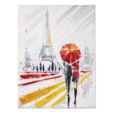 Doru Paris Dekoratif Tablo