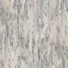 Duvar Kağıdı Inception Bark DK.71137-3 (16,2 m2)