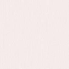 Duvar Kağıdı Legend Pearl DK.81121-2 (16,2 m2)