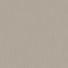 Duvar Kağıdı Legend Pearl DK.81121-4 (16,2 m2)