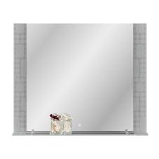 Doru Ledli Banyo Aynası