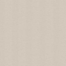 Duvar Kağıdı Desing Plus Almira DK.13121-2 (16,2 m2)