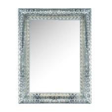 Pera Telkari Duvar Aynası
