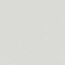 Duvar Kağıdı Legend Fly DK.81122-3 (16,2 m2)