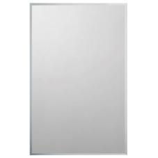 Marin Banyo Aynası