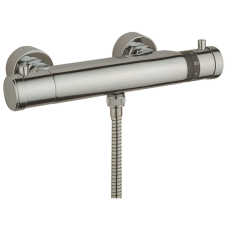 AquaHeat Termostatik Duş Bataryası