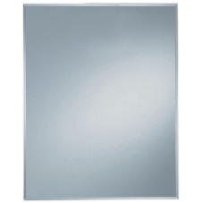 Q-Line Ayna