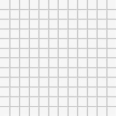 2.5x2.5 Pro Color RAL 9016 Beyaz Mozaik Mat
