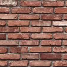 Duvar Kağıdı Inception Brick DK.71148-1 (16,2 m2)