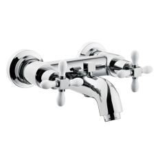 Artema Juno Classic Banyo Bataryası