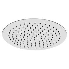 Lite LC Duş Başlığı, 40 Cm
