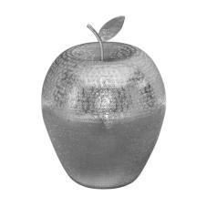 Ellora Dekoratif Elma Büyük Boy