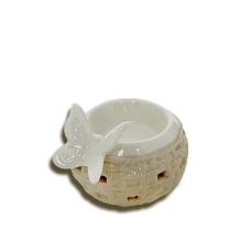 Lima Porselen T Light