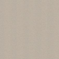 Duvar Kağıdı Desing Plus Almira DK.13121-3 (16,2 m2)
