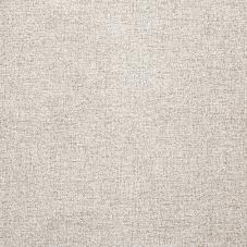 Duvar Kağıdı Desing Plus Word DK.13112-3 (16,2 m2)