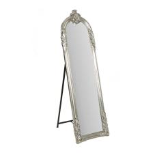 Sultan Gümüş Boy Aynası