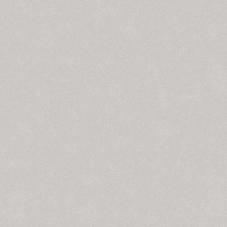 Duvar Kağıdı Legend Parisienne DK.81124-3 (16,2 m2)