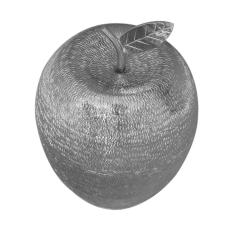 Ellora Dekoratif Elma Küçük Boy