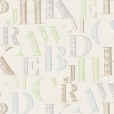 Duvar Kağıdı Desing Plus Word DK.13111-1 (16,2 m2)