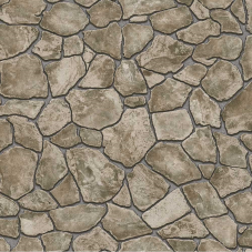 Duvar Kağıdı Inception Age DK.71143-3 (16,2 m2)