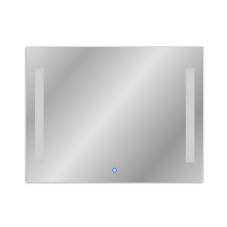 Somnia Ledli Banyo Aynası