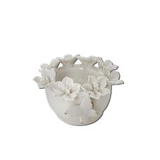 Lima Porselen Mumluk