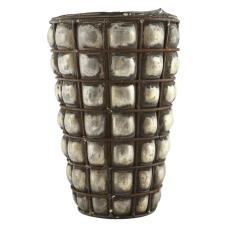 Kanta Antik Dekoratif Vazo Büyük Boy