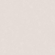 Duvar Kağıdı Legend Fly DK.81122-2 (16,2 m2)