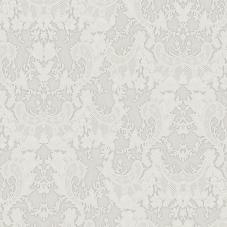 Duvar Kağıdı Sawoy Lady DK.17130-2 (10,653 m2)