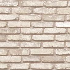 Duvar Kağıdı Inception Brick DK.71148-4 (16,2 m2)