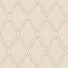 Duvar Kağıdı Grace Eliza DK.91153-2 (16,2816 m2)